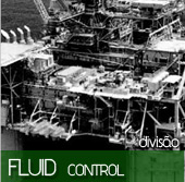 Magral - Fluid Control